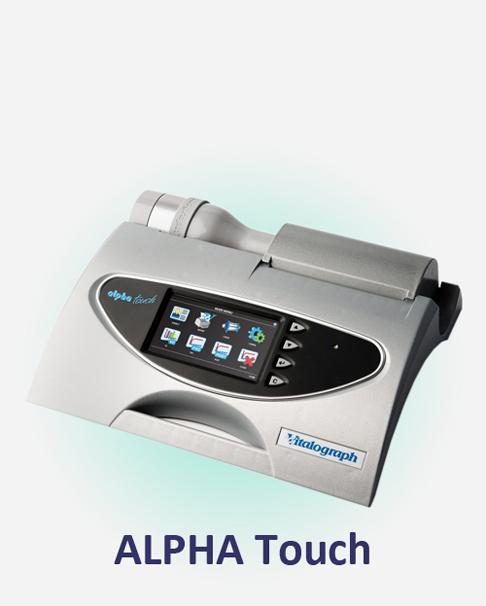 ALPHA Touch-spacelabs-fukuda-me-top-اسپیرومتر-ستاره-تابان-طب-cosmed-برون-ده-قلبی-spirometer-chest-ویتالوگراف-medima-chest - vitalograph-- اسپیرومتر-vitalograph-ibis- alpha touch