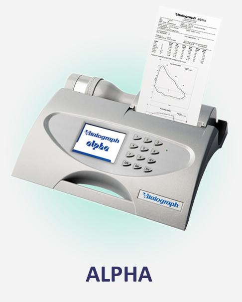 ALPHA -spacelabs-fukuda-me-top-اسپیرومتر-ستاره-تابان-طب-cosmed-برون-ده-قلبی-spirometer-chest-ویتالوگراف-medima-chest - vitalograph-- اسپیرومتر-vitalograph-ibis