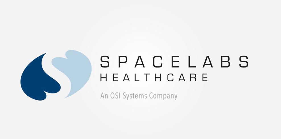 - best monitoring vital -spacelabs- setare taban teb- ستاره تابان طب- اسپیس لبز- مانیتور پیشرفته- مانیتور علایم حیاتی فوق پیشرفته- بهترین مانیتور علایم حیاتی جهان