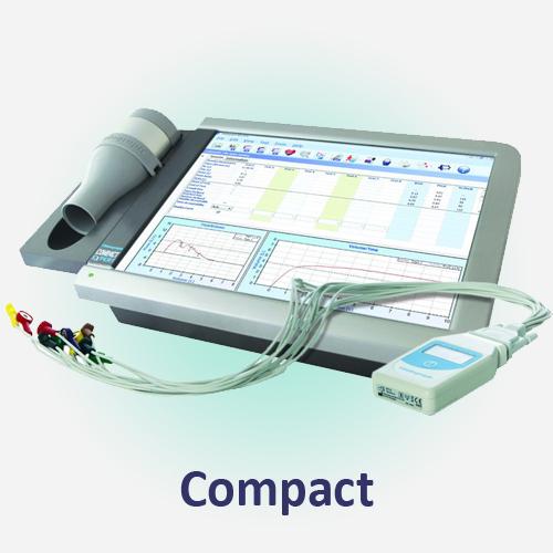 spacelabs-fukuda-me-top-اسپیرومتر-ستاره-تابان-طب-cosmed-برون-ده-قلبی-spirometer-chest-ویتالوگراف-medima-chest - vitalograph-- اسپیرومتر-vitalograph-ibis