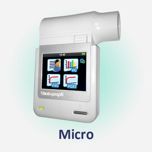 spacelabs- micro-fukuda-me-top-اسپیرومتر-ستاره-تابان-طب-cosmed-برون-ده-قلبی-spirometer-chest-ویتالوگراف-medima-chest - vitalograph-- اسپیرومتر-vitalograph-ibis