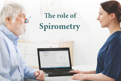 the role of spirometry - spacelabs-fukuda-me-top-اسپیرومتر-ستاره-تابان-طب-cosmed-برون-ده-قلبی-spirometer-chest-ویتالوگراف-medima-vitalograph-ibis