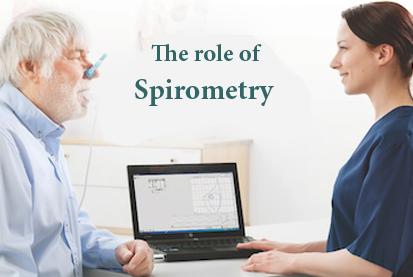 the role of spirometry - spacelabs-fukuda-me-top-اسپیرومتر-ستاره-تابان-طب-cosmed-برون-ده-قلبی-spirometer-chest-ویتالوگراف-medima-vitalograph-ibis