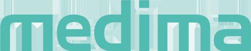medima- ستاره تابان طب- مدیما- پمپ سرنگ و سرم- اسپیرومتری- نله متری- تله مدیسین- ماشین بیهوشی ستاره فناوری طب