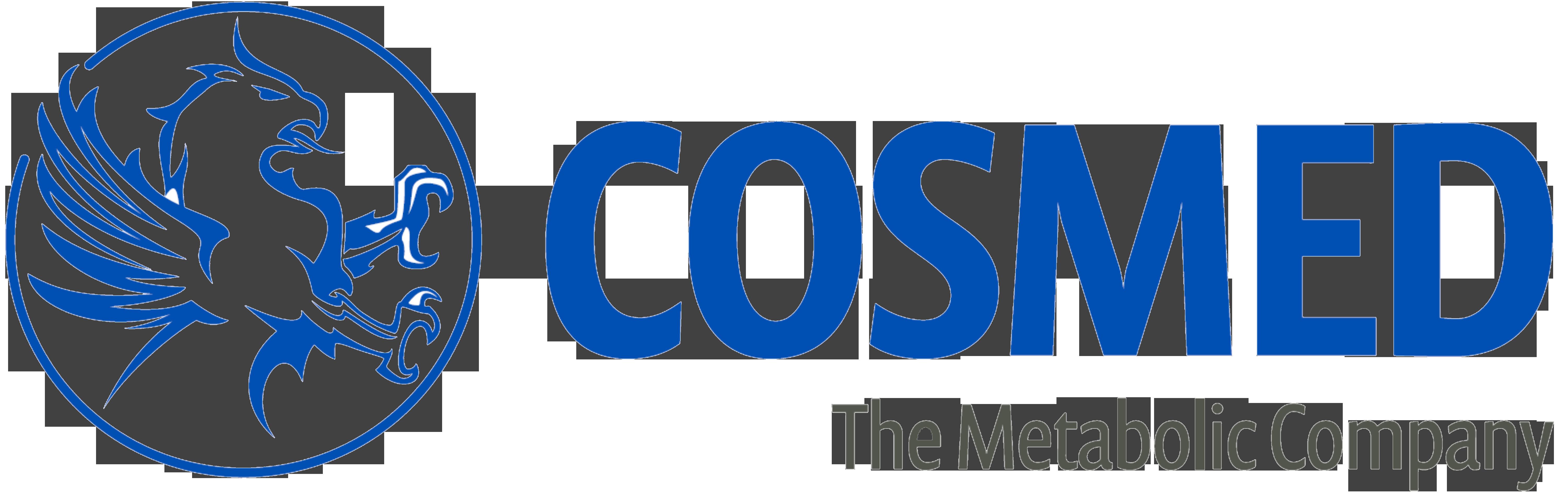 ستاره تابان طب- اسپیرومتری- گروه شرکت های ستاره- Cosmed - بادی باکس-body box- PFT-IOS- spirometry- دستگاه- chest- vitalograph- ریه