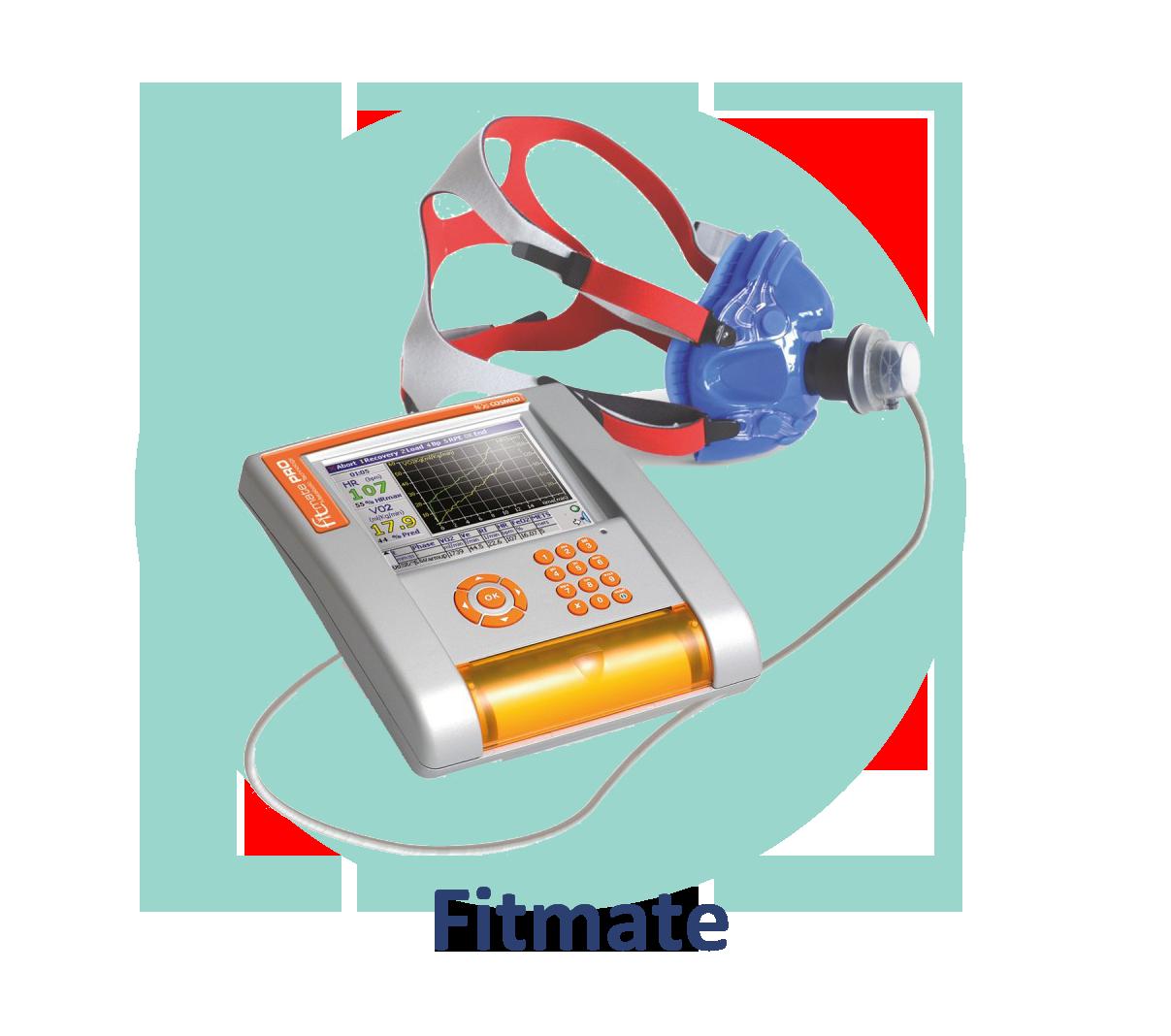 setare-taban-گروه-ستاره-بادی-باکس-Body-box-اسپیرومتری-PFT-IOS-تست-ریه-عملکرد-ریوی-Chest-Cosmed-vitalograph-aim-PEF-FVC-calorimeter-کالری-متر-indirect-fat-تغذیه-Pletysmography- fitmate-nutrition
